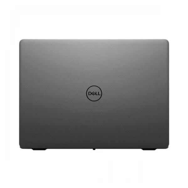 DELL Vostro 3400 11th Gen Core-i3 Laptop